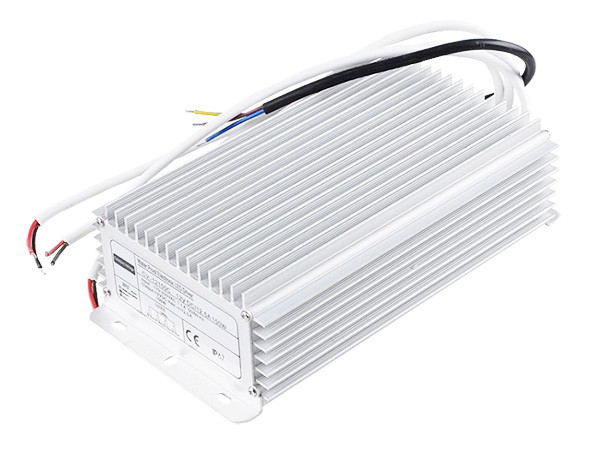 waterproof_led_power_supply_cv_12150cw
