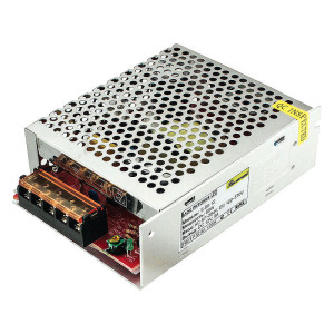 power-source-12v-ip20